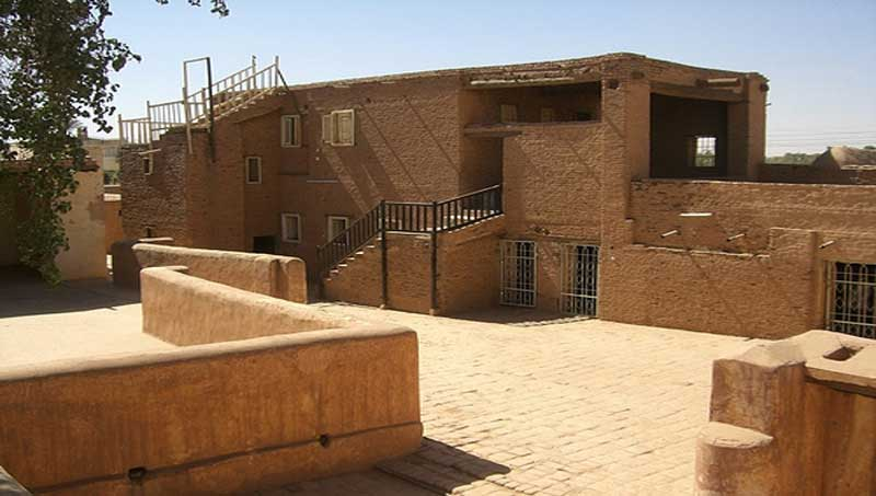 Omdurman-
